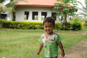 cambodia poipet
